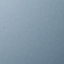 3M™ DI-NOC™ Architectural Finish Effect, ET-1772, 1220 mm x 25 m | Láminas de plástico | 3M