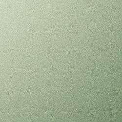 3M™ DI-NOC™ Architectural Finish Effect, ET-1775, 1220 mm x 25 m   Synthetic films   3M