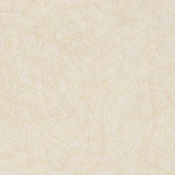 3M™ DI-NOC™ Architectural Finish Fabric, FA-1521, 1220 mm x 50 m   Synthetic films   3M