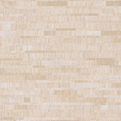 3M™ DI-NOC™ Architectural Finish Fabric, FA-1526, 1220 mm x 50 m   Synthetic films   3M