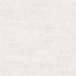 3M™ DI-NOC™ Architectural Finish Fabric, FA-1527 AR, 1220 mm x 25 m | Láminas de plástico | 3M