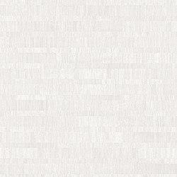 3M™ DI-NOC™ Architectural Finish Fabric, FA-1678, 1220 mm x 50 m   Synthetic films   3M