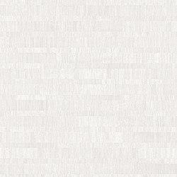 3M™ DI-NOC™ Architectural Finish Fabric, FA-1678 AR, 1220 mm x 25 m | Láminas de plástico | 3M