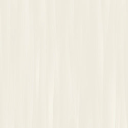 3M™ DI-NOC™ Architectural Finish Fabric, FA-1963, 1220 mm x 50 m   Synthetic films   3M