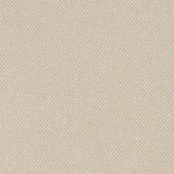 3M™ DI-NOC™ Architectural Finish Feather, FE-813, 1220 mm x 50 m | Láminas de plástico | 3M
