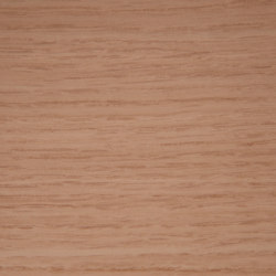 3M™ DI-NOC™ Architectural Finish Fine Wood, FW-1130, 1220 mm x 50 m | Synthetic films | 3M