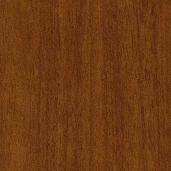 3M™ DI-NOC™ Architectural Finish Fine Wood, Exterior, FW-233 EX, 1220 mm x 50 m   Synthetic films   3M