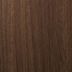3M™ DI-NOC™ Architectural Finish Fine Wood, FW-1022 AR, 1220 mm x 25 m | Láminas de plástico | 3M