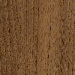 3M™ DI-NOC™ Architectural Finish Fine Wood, Exterior, FW-1022EX, 1220 mm x 50 m   Synthetic films   3M