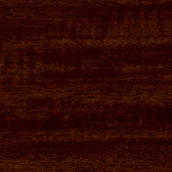 3M™ DI-NOC™ Architectural Finish Fine Wood, FW-1040, 1220 mm x 50 m | Synthetic films | 3M