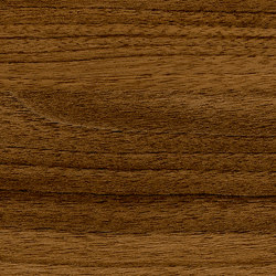 3M™ DI-NOC™ Architectural Finish Fine Wood, FW-1121, 1220 mm x 50 m | Synthetic films | 3M