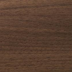 3M™ DI-NOC™ Architectural Finish Fine Wood, FW-1121 HAR, 1220 mm x 25 m | Láminas de plástico | 3M