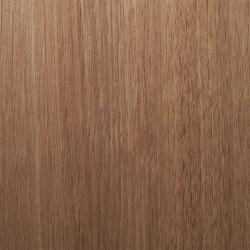 3M™ DI-NOC™ Architectural Finish Fine Wood, FW-1122 AR, 1220 mm x 25 m | Láminas de plástico | 3M