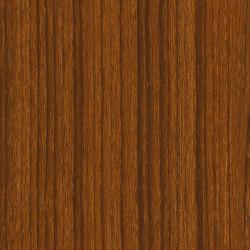 3M™ DI-NOC™ Architectural Finish Fine Wood, Exterior, FW-1124EX, 1220 mm x 50 m   Synthetic films   3M