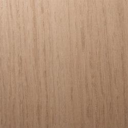 3M™ DI-NOC™ Architectural Finish Fine Wood, FW-1129 AR, 1220 mm x 25 m | Láminas de plástico | 3M
