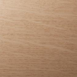 3M™ DI-NOC™ Architectural Finish Fine Wood, FW-1130 HAR, 1220 mm x 25 m | Láminas de plástico | 3M