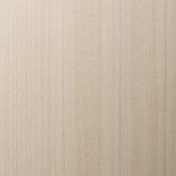 3M™ DI-NOC™ Architectural Finish Fine Wood, FW-1138 AR, 1220 mm x 25 m | Láminas de plástico | 3M