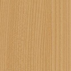 3M™ DI-NOC™ Architectural Finish Fine Wood, Exterior, FW-1214 EX, 1220 mm x 50 m   Synthetic films   3M