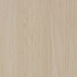 3M™ DI-NOC™ Architectural Finish Fine Wood, FW-1255, 1220 mm x 50 m | Synthetic films | 3M
