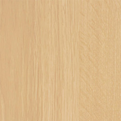3M™ DI-NOC™ Architectural Finish Fine Wood, FW-1256, 1220 mm X 50 m | Synthetic films | 3M