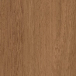 3M™ DI-NOC™ Architectural Finish Fine Wood, FW-1257, 1220 mm x 50 m | Synthetic films | 3M