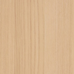 3M™ DI-NOC™ Architectural Finish Fine Wood, FW-1258, 1220 mm x 50 m | Synthetic films | 3M