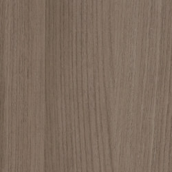 3M™ DI-NOC™ Architectural Finish Fine Wood, FW-1259, 1220 mm x 50 m | Synthetic films | 3M