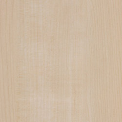 3M™ DI-NOC™ Architectural Finish Fine Wood, FW-1261, 1220 mm x 50 m | Synthetic films | 3M