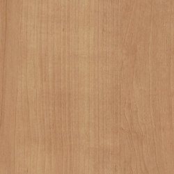 3M™ DI-NOC™ Architectural Finish Fine Wood, FW-1262, 1220 mm x 50 m | Synthetic films | 3M