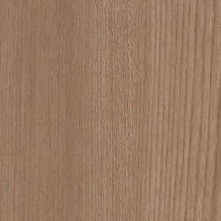 3M™ DI-NOC™ Architectural Finish Fine Wood, FW-1265, 1220 mm x 50 m | Synthetic films | 3M