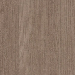 3M™ DI-NOC™ Architectural Finish Fine Wood, FW-1266, 1220 mm x 50 m | Synthetic films | 3M