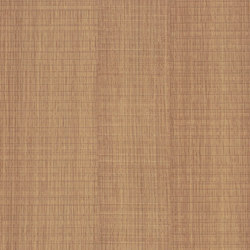 3M™ DI-NOC™ Architectural Finish Fine Wood, FW-1269, 1220 mm x 50 m | Synthetic films | 3M
