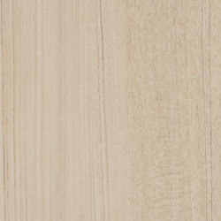 3M™ DI-NOC™ Architectural Finish Fine Wood, FW-1271, 1220 mm x 50 m | Synthetic films | 3M