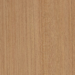3M™ DI-NOC™ Architectural Finish Fine Wood, FW-1272, 1220 mm x 50 m | Synthetic films | 3M