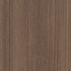 3M™ DI-NOC™ Architectural Finish Fine Wood, FW-1273, 1220 mm x 50 m | Synthetic films | 3M