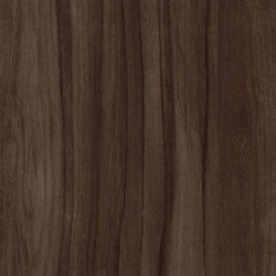 3M™ DI-NOC™ Architectural Finish Fine Wood, FW-1275, 1220 mm x 50 m | Synthetic films | 3M