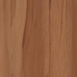 3M™ DI-NOC™ Architectural Finish Fine Wood, FW-1276, 1220 mm x 50 m | Synthetic films | 3M