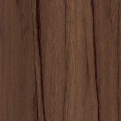 3M™ DI-NOC™ Architectural Finish Fine Wood, FW-1277, 1220 mm x 50 m | Synthetic films | 3M