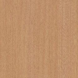 3M™ DI-NOC™ Architectural Finish Fine Wood, FW-1279, 1220 mm x 50 m | Synthetic films | 3M