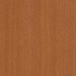 3M™ DI-NOC™ Architectural Finish Fine Wood, FW-1280, 1220 mm x 50 m | Synthetic films | 3M