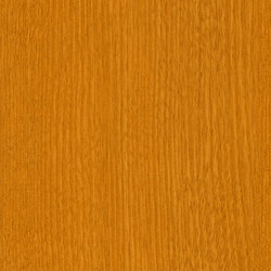 3M™ DI-NOC™ Architectural Finish Fine Wood, FW-1280 AR, 1220 mm x 25 m | Láminas de plástico | 3M