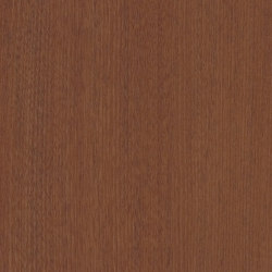 3M™ DI-NOC™ Architectural Finish Fine Wood, FW-1281, 1220 mm x 50 m | Synthetic films | 3M