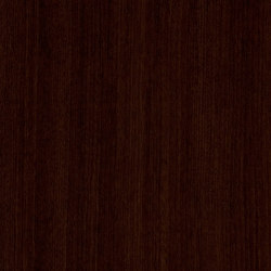 3M™ DI-NOC™ Architectural Finish Fine Wood, FW-1282, 1220 mm x 50 m | Synthetic films | 3M