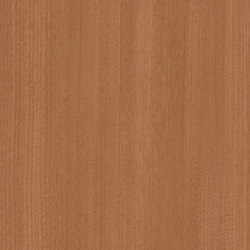 3M™ DI-NOC™ Architectural Finish Fine Wood, FW-1283, 1220 mm x 50 m | Synthetic films | 3M
