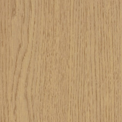 3M™ DI-NOC™ Architectural Finish Fine Wood, FW-1285, 1220 mm x 50 m | Synthetic films | 3M