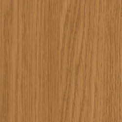 3M™ DI-NOC™ Architectural Finish Fine Wood, FW-1286, 1220 mm x 50 m | Synthetic films | 3M