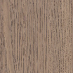 3M™ DI-NOC™ Architectural Finish Fine Wood, FW-1287, 1220 mm x 50 m | Synthetic films | 3M