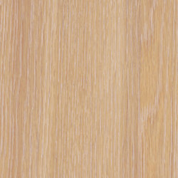 3M™ DI-NOC™ Architectural Finish Fine Wood, FW-1289, 1220 mm x 50 m | Synthetic films | 3M