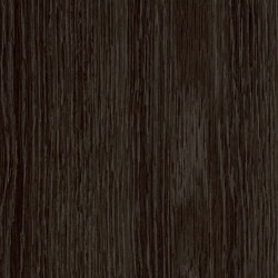3M™ DI-NOC™ Architectural Finish Fine Wood, FW-1290, 1220 mm x 50 m | Synthetic films | 3M
