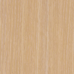 3M™ DI-NOC™ Architectural Finish Fine Wood, FW-1291, 1220 mm x 50 m | Synthetic films | 3M